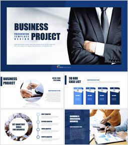 사업 프로젝트 베스트 키노트_00
