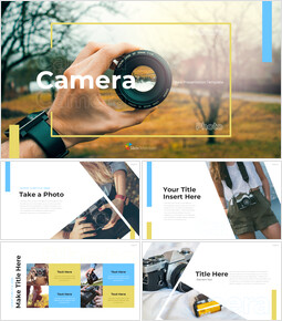 Camera Google Slides Themes & Templates_00