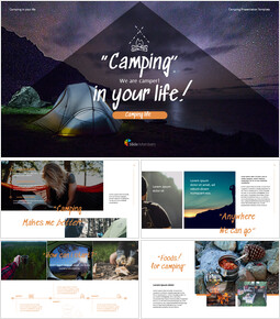 Camping Google Slides Themes & Templates_00