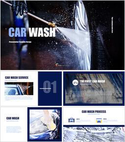 Car Wash Windows Keynote_00