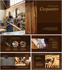 Carpenter Google Docs PowerPoint_00