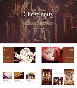 Christianity Interactive Keynote_00