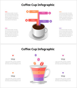 Coffee-related Infographic Diagram_00
