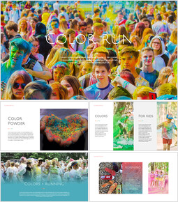 COLOR RUN PowerPoint to Google Slides_00