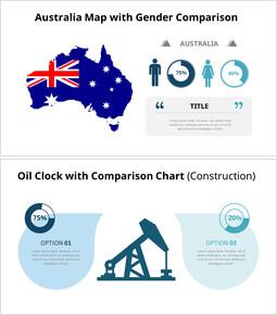 Comparison Chart Diagram_00