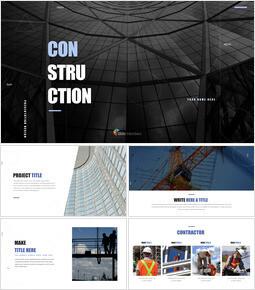 construction Keynote to PPTX_00