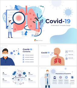 Covid-19 PPT Business_00