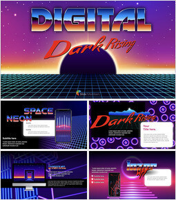 Digital Dark rising Keynote_00