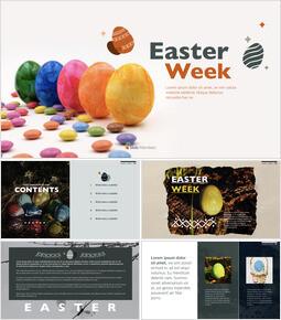 Easter Creative Keynote_00