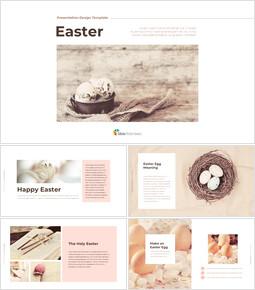 Easter Google Slides Interactive_00
