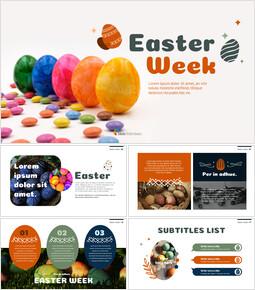 Easter Google Slides Templates_00