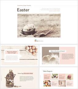 Easter Keynote Design_00