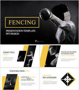 Fencing PPTX to Keynote_00
