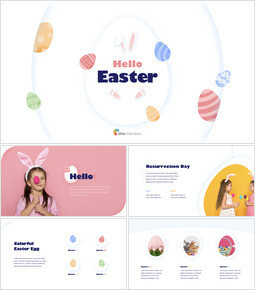 Hello Easter Interactive Keynote_00
