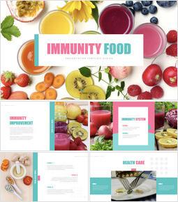 Immunity Food Keynote for Windows_00