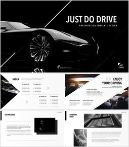 Just do Drive Keynote_00