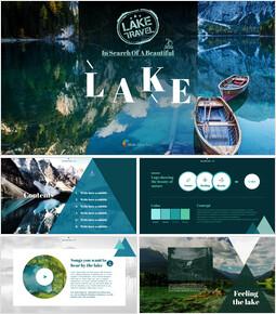 LAKE Google PowerPoint Slides_00