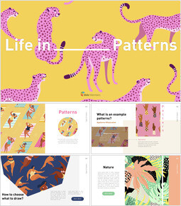 Life in Patterns Keynote for PC_00
