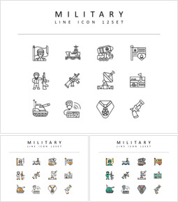 Military Vector Images_00