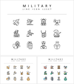 Military Vector Source_00
