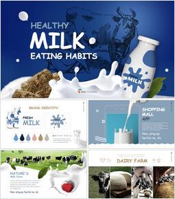Milk Best Keynote_00