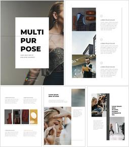 Multipurpose Vertical Simple Google Slides_00
