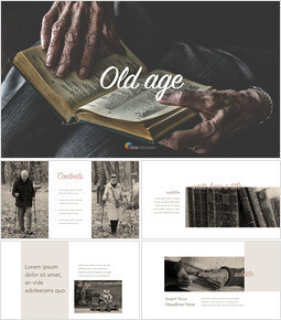 Old Age Keynote_00