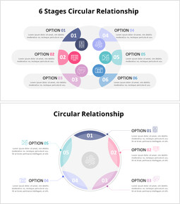 Pastel Tone Circular Relationship Diagram_00