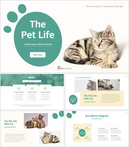 Pet Life Keynote for PC_00