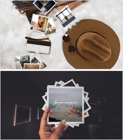 Photograph Mockup PPT Templates_00