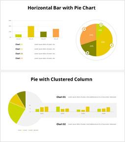 Pie cna Column Chart_00