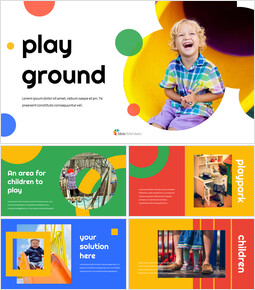 Playground Google Docs PowerPoint_00