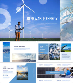 Renewable Energy Google Slides Interactive_00