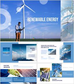 재생 에너지 프레젠테이션 포맷_00