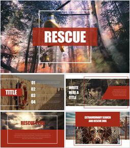 구출 키노트 디자인_40 slides