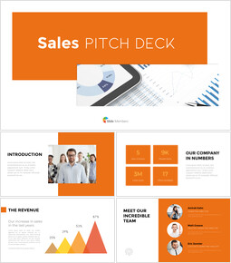 Sales Pitch Deck Animated Theme Templates_00