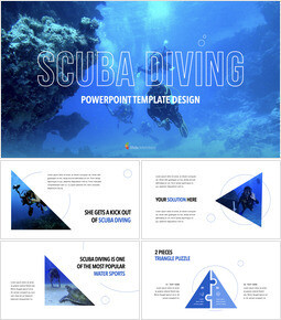 Scuba Diving Keynote Windows_00