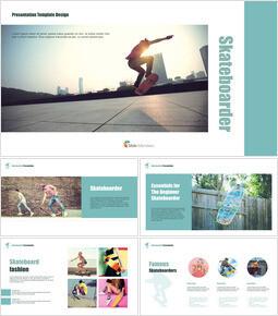 Skateboarder Keynote Presentation_00
