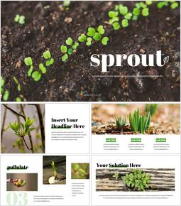sprout Google Presentation Slides_00