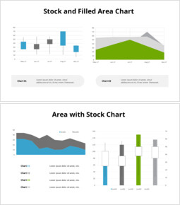 Stock and Filled Area Mix Chart_00