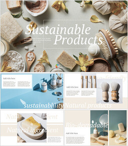 Sustainable Products Keynote Design_00