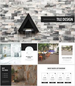 Tile Design Keynote for Microsoft_00