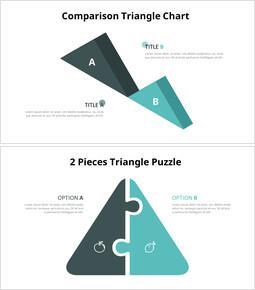 Triangle Shape Diagram_00
