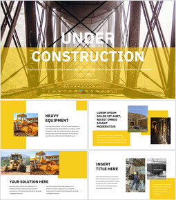 Under Construction Interactive Google Slides_00