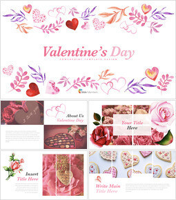 Valentine\'s Day PPTX to Keynote_00