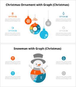 다양한 유형의 Infographic 차트 다이어그램_00