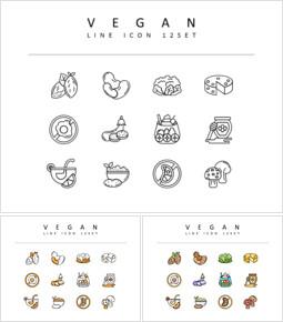 Vegan Vector Source_00