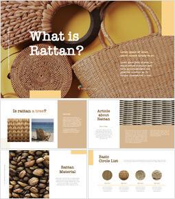 what is rattan Windows Keynote_40 slides