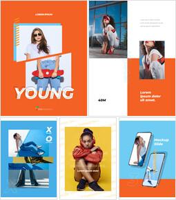 Young Theme Design Slides Best PPT Slides_00