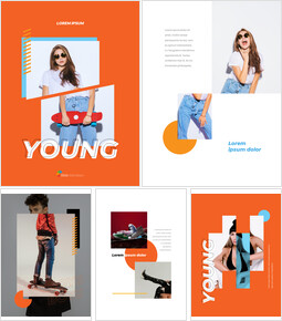Young Theme Design Slides Google Slides Themes_00